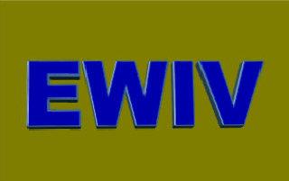 Mit einer EWIV europäisch expandieren! Die Europäische Wirtschaftliche Interessenvereinigung ...