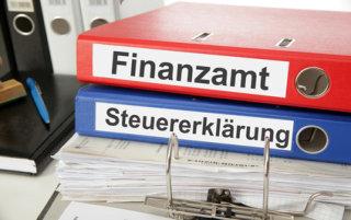 Meinungen über das Finanzamt - Wirtschaftsberatung Magdeburg