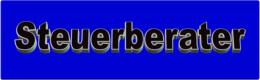 Steuerberater Steuerberatung Magdeburg Steuerrecht Magdeburg