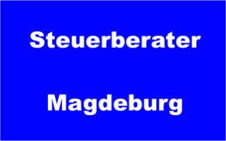 Steuerberater Magdeburg und Steuerrecht in der Steuerberatung