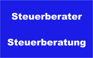 Steuerberater / Steuerberatung  und  Steuerrecht in Magdeburg