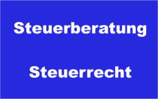 Steuerberater mit Steuerrecht - Steuerberatung in Magdeburg
