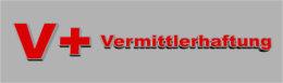V-plus Hilfe Venture-Plus Hilfe Vplus Hilfe: Wie steht es um die Vermittlerhaftung?