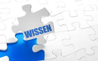Bankenpleiten in Deutschland - Wirtschaftsberatung Magdeburg Euronetwork - Deutsche Bankenpleiten